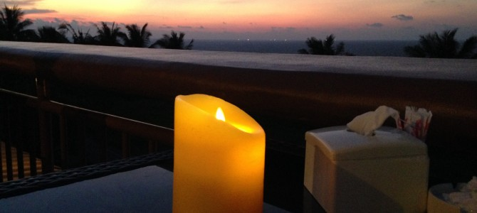 Sunsets, Beaches and Sails – Thailand and Vietnam